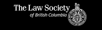 The Law Society of BC