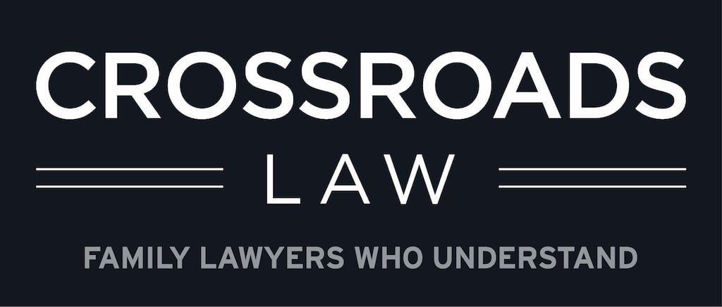 Crossroads Law